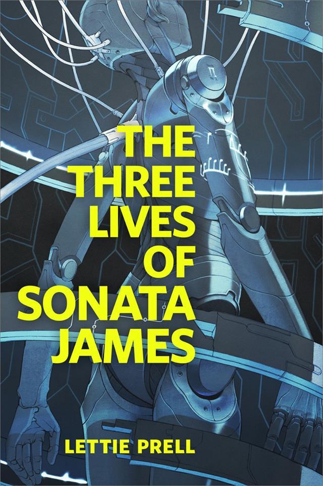 three-lives-of-sonata-james_cover